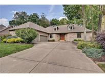 View 7612 Freedom Woods Dr Indianapolis IN