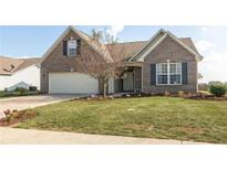 View 8429 Ballyshannon Dr Brownsburg IN