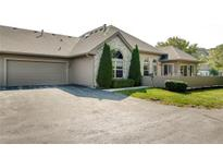 View 7431 Vineyard Dr Fishers IN