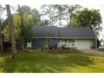 View 336 S 300 Greenfield IN