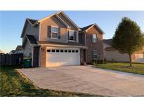 View 8469 Templederry Dr Brownsburg IN