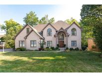 View 11444 Old Stone Dr Indianapolis IN