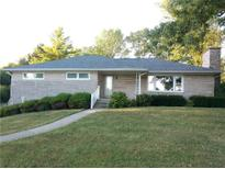 View 336 E 300 Greenfield IN