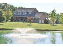 View 5426 N 300 Greenfield IN