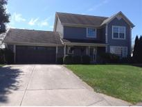 View 929 Eagle Brook Dr Shelbyville IN