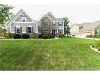 View 2506 Fawn Bluff Ct Ct Zionsville IN