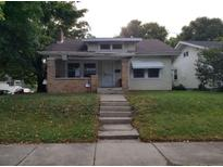 View 3855 Rookwood Ave Indianapolis IN