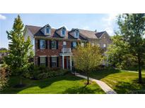 View 13551 Erlen Dr Fishers IN