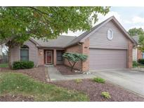 View 7879 Chesapeake Dr Indianapolis IN
