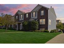 View 12672 Eliston Ln Fishers IN
