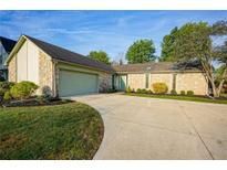View 7620 Teel Way Indianapolis IN