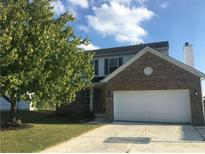 View 7974 Cobblesprings Dr Avon IN