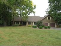 View 8227 Cottonwood Ct Plainfield IN