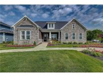 View 4820 Aberdeen Dr Zionsville IN