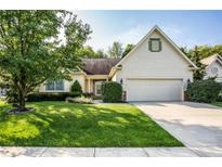 View 10705 Grindstone Dr Fishers IN
