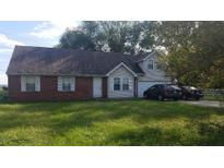 View 3015 Carriage Ln Martinsville IN