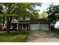 View 6469 W Lupine Dr Indianapolis IN