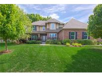 View 17192 Bright Moon Dr Noblesville IN