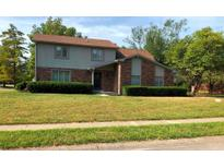 View 8233 Warbler Way Indianapolis IN