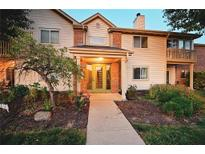 View 1098 Timber Creek Dr # 7 Carmel IN