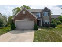 View 10501 Pineview Cir Fishers IN