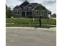View 10851 Riffleview Ct Fishers IN