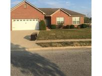 View 4679 Clairmont Dr Columbus IN