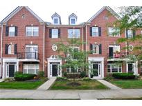 View 11921 Riley Dr # 3 Zionsville IN