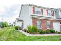 View 9771 Green Knoll Dr Noblesville IN