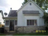 View 1021 E 1St St Muncie IN