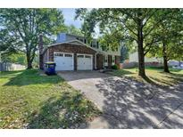 View 7429 Broadview Dr Indianapolis IN