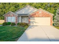 View 14833 Redcliff Dr Noblesville IN