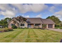 View 4591 Brentwood Ct Zionsville IN