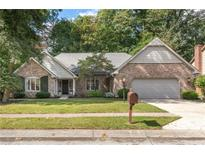 View 9404 Moorings Blvd Indianapolis IN