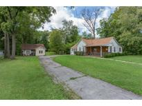 View 3238 Tansel Rd Indianapolis IN