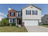 View 12047 Royalwood Dr Fishers IN