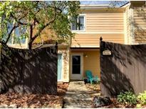 View 686 Cobblestone Rd # 5 Avon IN
