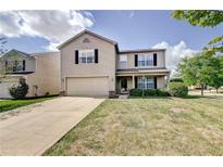 View 15067 Dry Creek Rd Noblesville IN