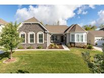 View 4862 Waterhaven Dr Noblesville IN