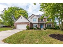 View 10936 Eaton Ct Fishers IN