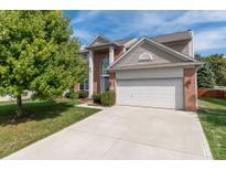 View 6233 Saw Mill Dr Noblesville IN