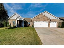 View 7126 Langham Ct Indianapolis IN