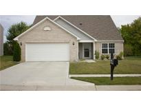 View 7820 House Finch Ln Indianapolis IN