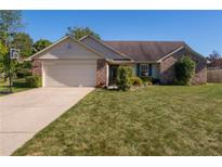 View 6623 Crossbridge Dr Noblesville IN