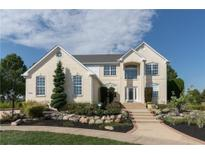 View 2680 S Hillview Dr New Palestine IN