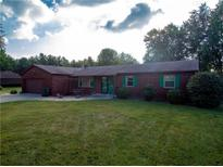 View 1294 S 150 Greenfield IN