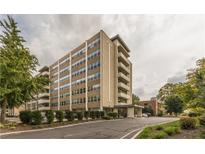 View 3965 N Meridian St # 6E Indianapolis IN