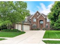 View 14193 Waterway Blvd Fishers IN