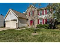 View 9558 Fairview Pkwy Noblesville IN