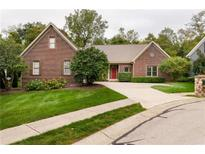 View 4617 Summersong Rd Zionsville IN